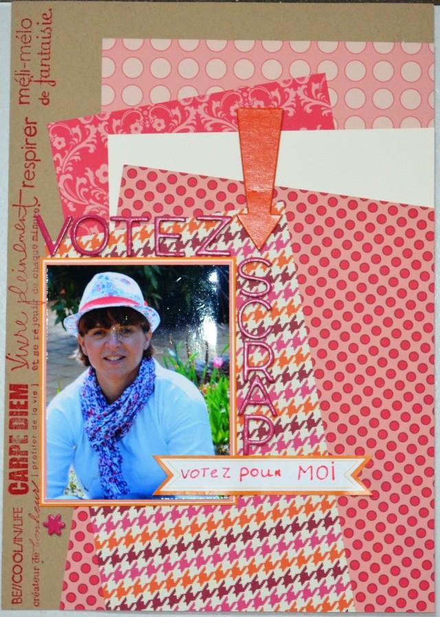 Inspiration mai 2012 : Tootsie présidente!! - Page 9 Dsc_0015