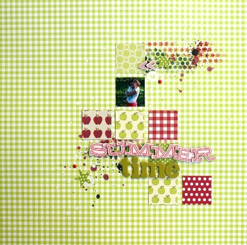 Inspiration 5 Juin 2012 Images73