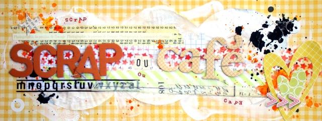 Bannière d el'automne: découvrez le nom de la gagnante en fin de post ;) - Page 3 Images74