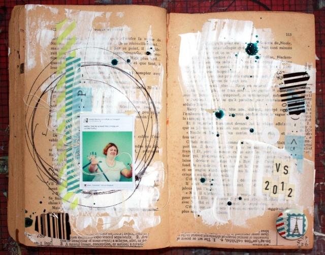 Le jeu de l'été : mes illustrations/participations Img_5917