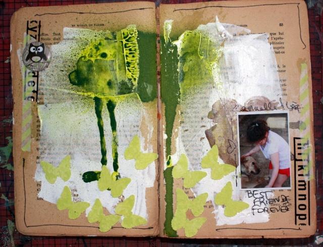 Galerie de Laetitia67 - Page 2 Img_5936