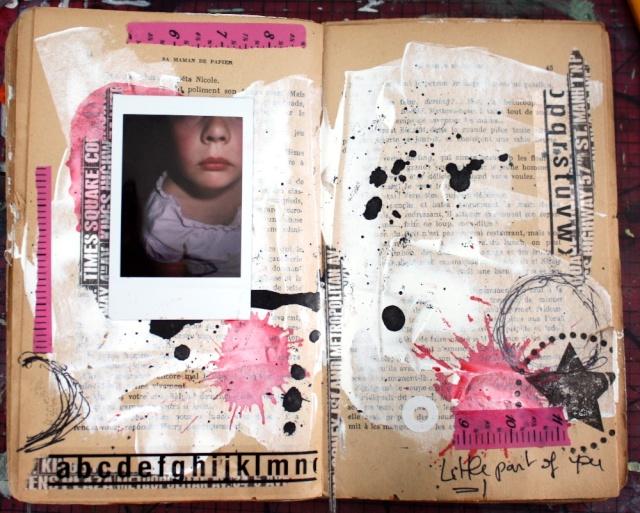 Galerie de Laetitia67 - Page 2 Img_5937