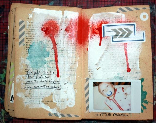 Galerie de Laetitia67 - Page 2 Img_5940