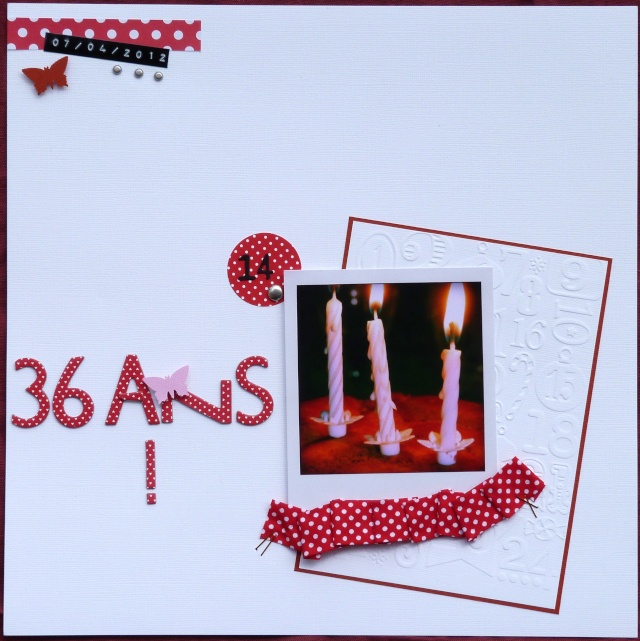 LES RED PEARLS L2mg10