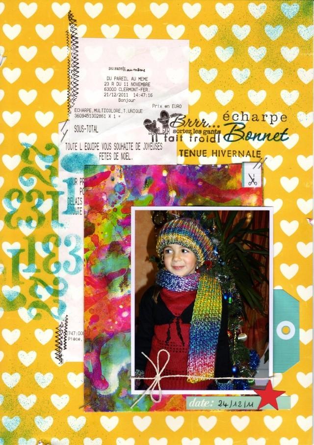 Inspiration janvier- bravo Zélie Noal_210