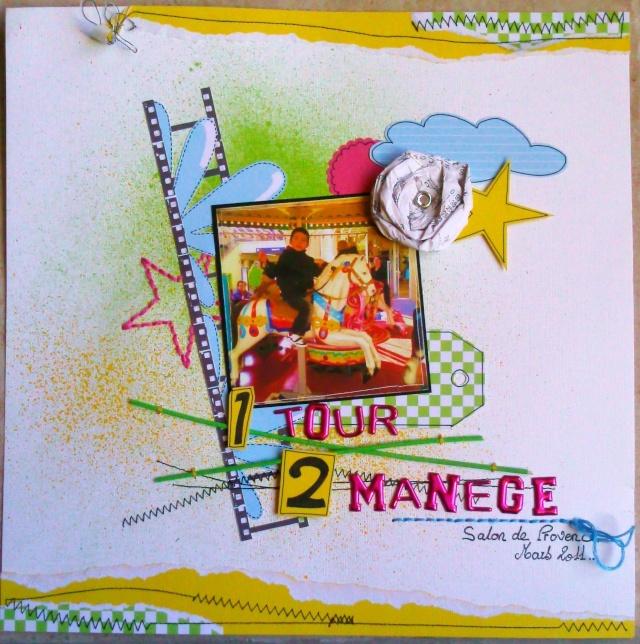 Inspiration janvier- bravo Zélie Photo011
