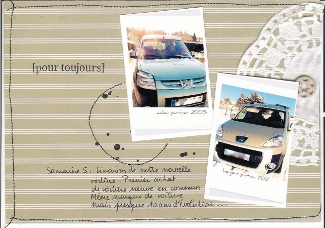 Inspiration n°2 Février 2012 - Félicitations LN!! - Page 6 Semain10