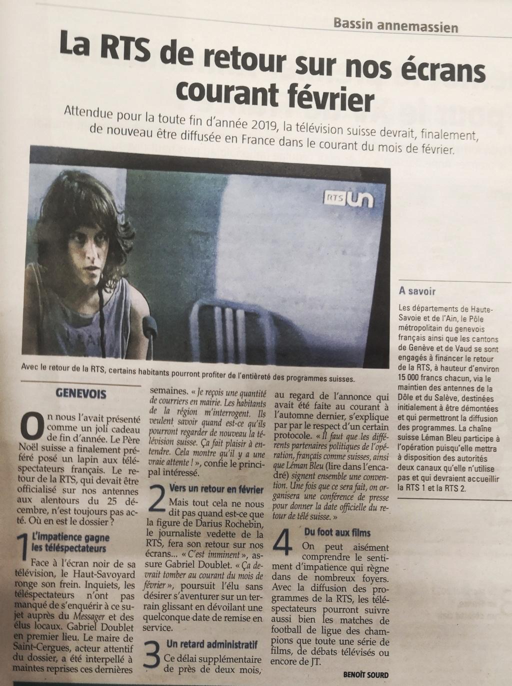 Clap de fin (TNT suisse) - Page 5 Img_2010