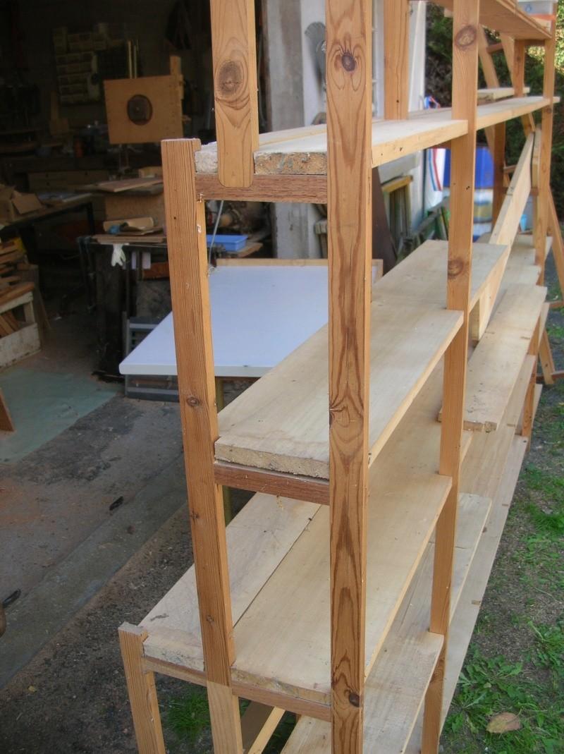 Aménagement de mon atelier de 40m². 5-dscn10