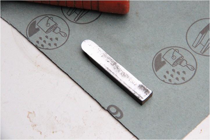 Confiturier : la porte, moulure et réparation Img_1920
