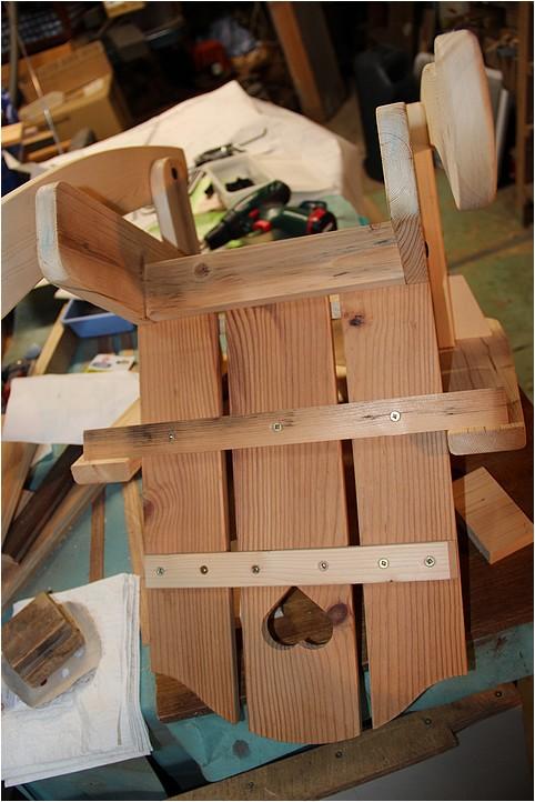 Un petit siège qui bouge Img_4116