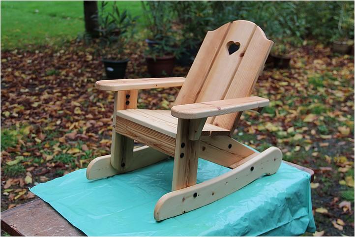Un petit siège qui bouge Img_4211