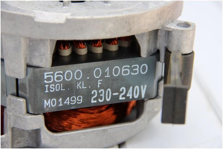classifications des moteurs électriques X_03611
