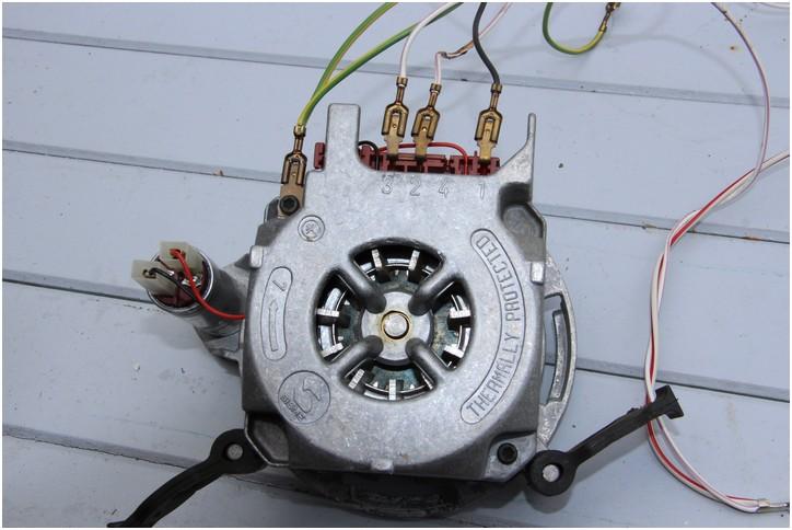 classifications des moteurs électriques X_03911