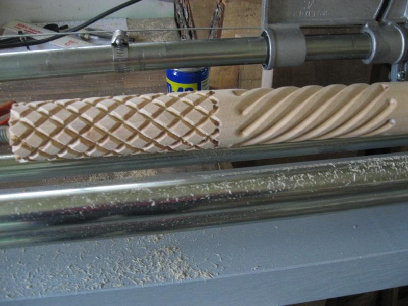 Une torsadeuse à bois Img_3537