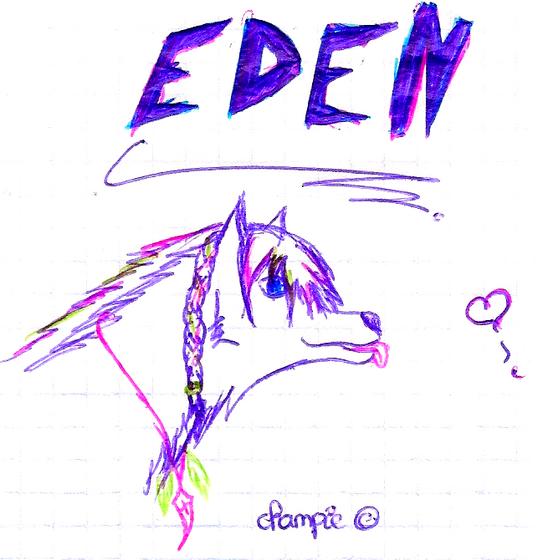 - Cadeaux -  - Page 6 Eden_c11