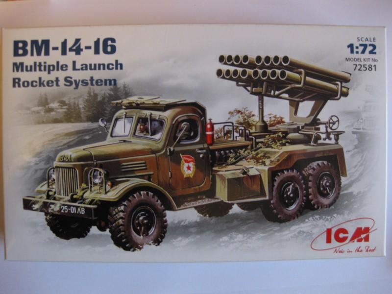 BM-13-16 [ Omega K & ICM; 1/72]: Un orgue dans le desert Photo_10