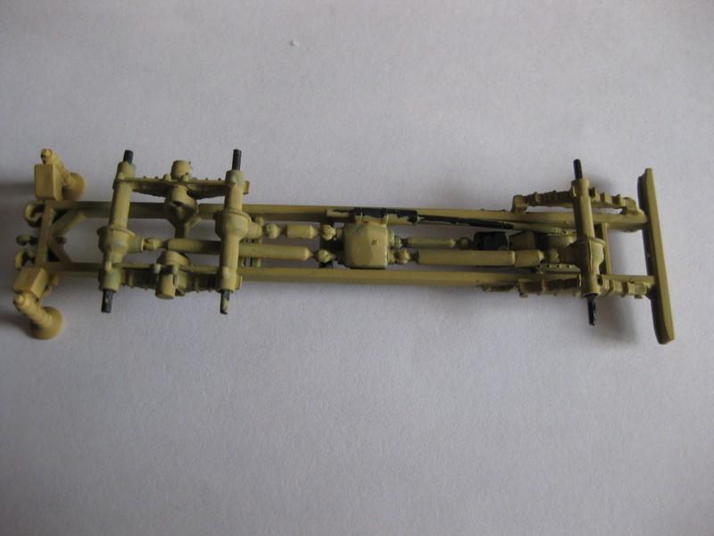 BM-13-16 [ Omega K & ICM; 1/72]: Un orgue dans le desert Photo_34