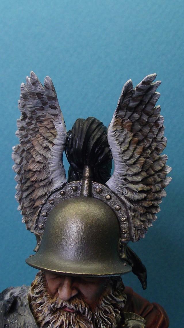 buste celte Dscf7646