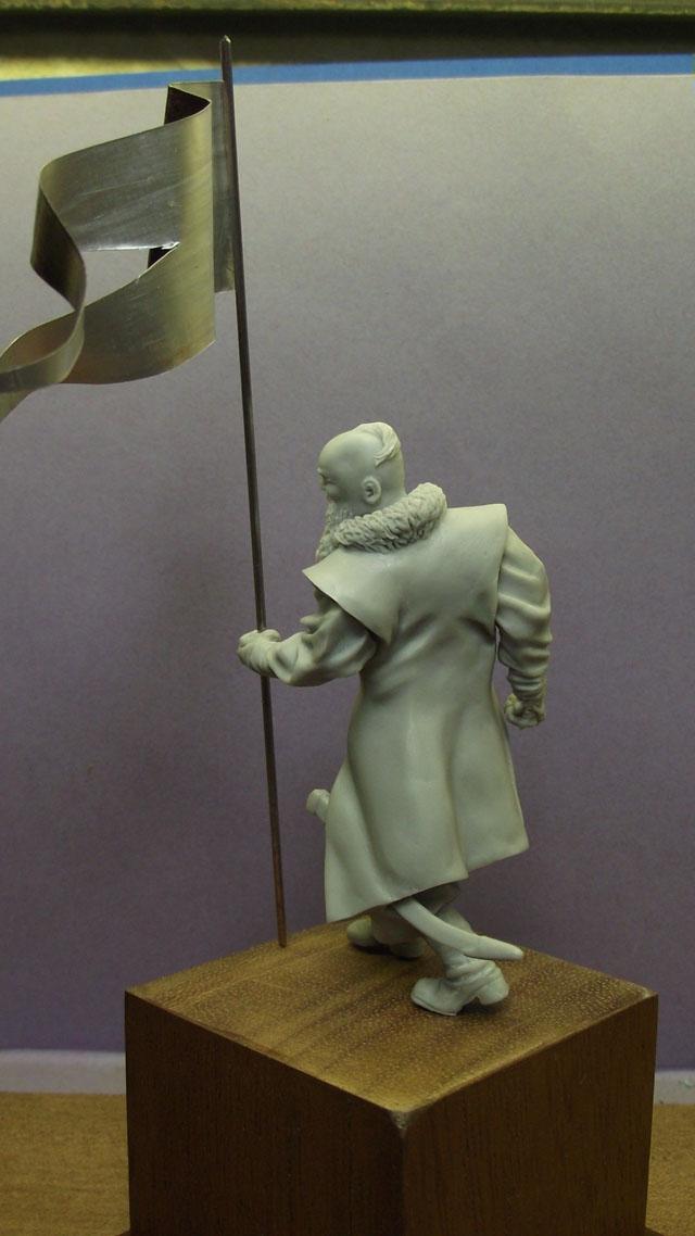 Le Cossack d'Etnad Dscf8412