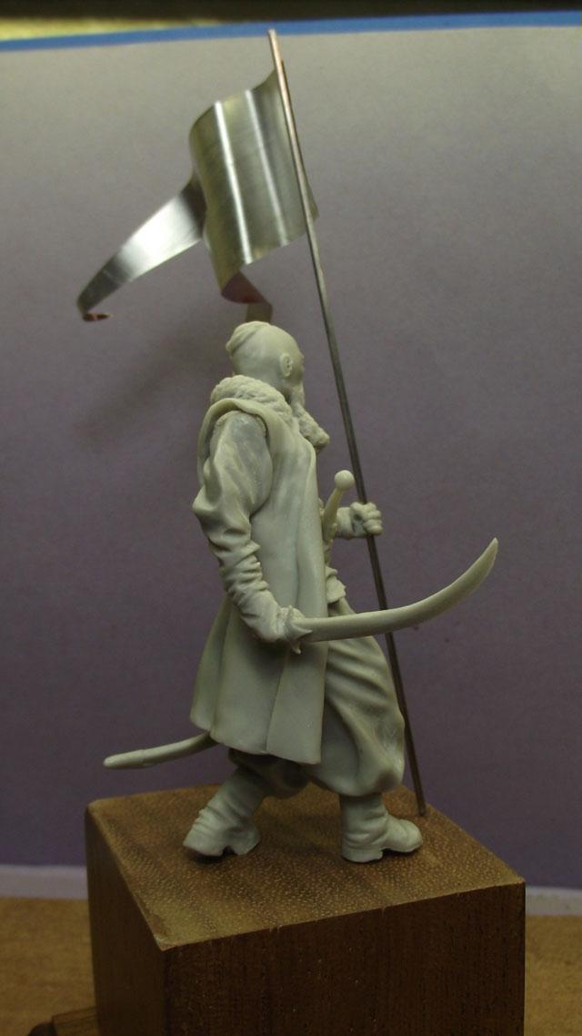 Le Cossack d'Etnad Dscf8413