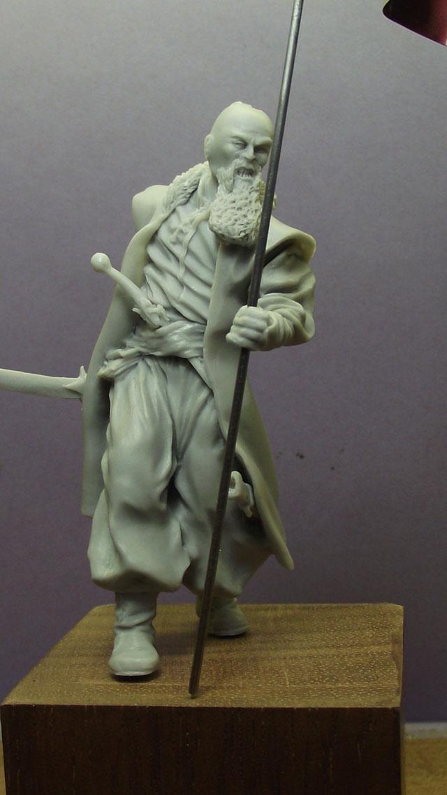 Le Cossack d'Etnad Dscf8415