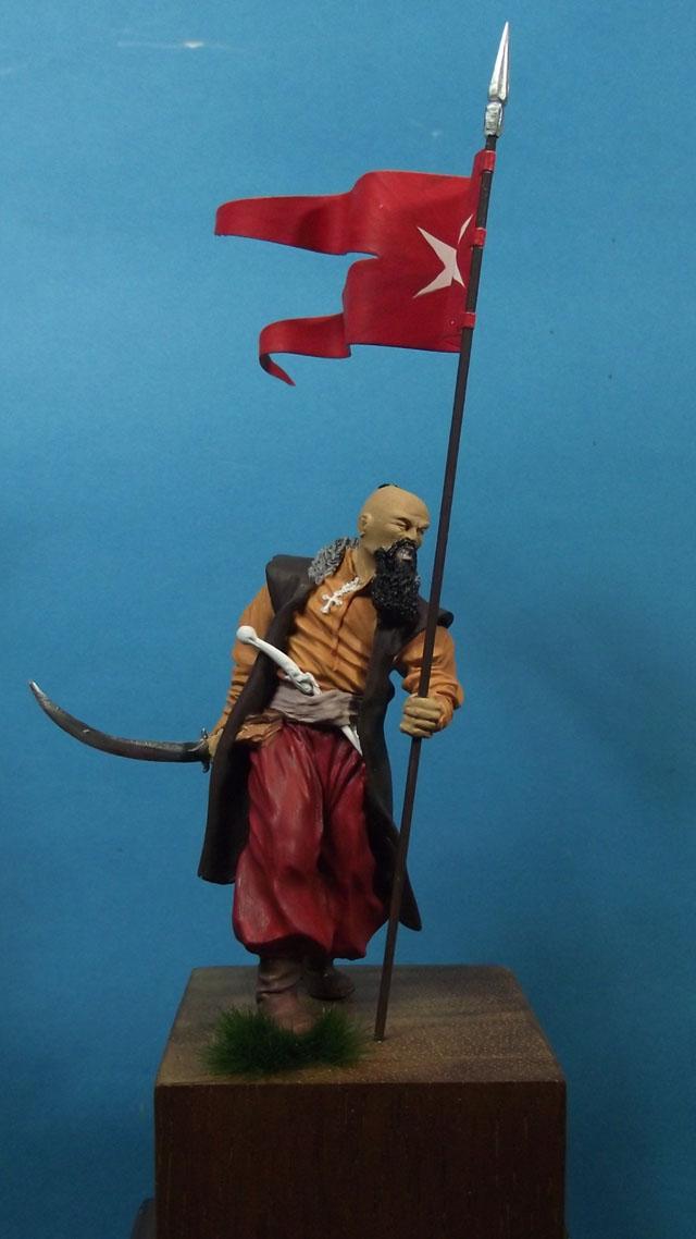 Le Cossack d'Etnad Dscf8437