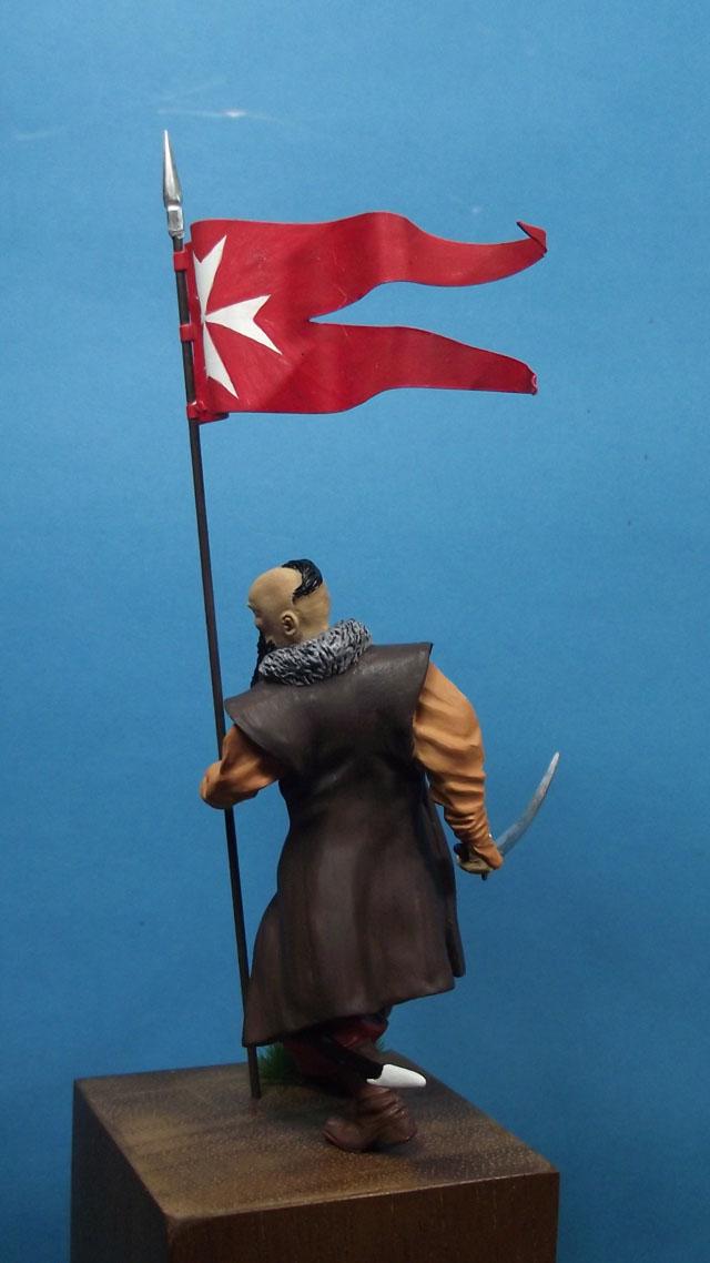 Le Cossack d'Etnad Dscf8439