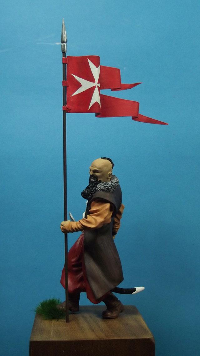 Le Cossack d'Etnad Dscf8440