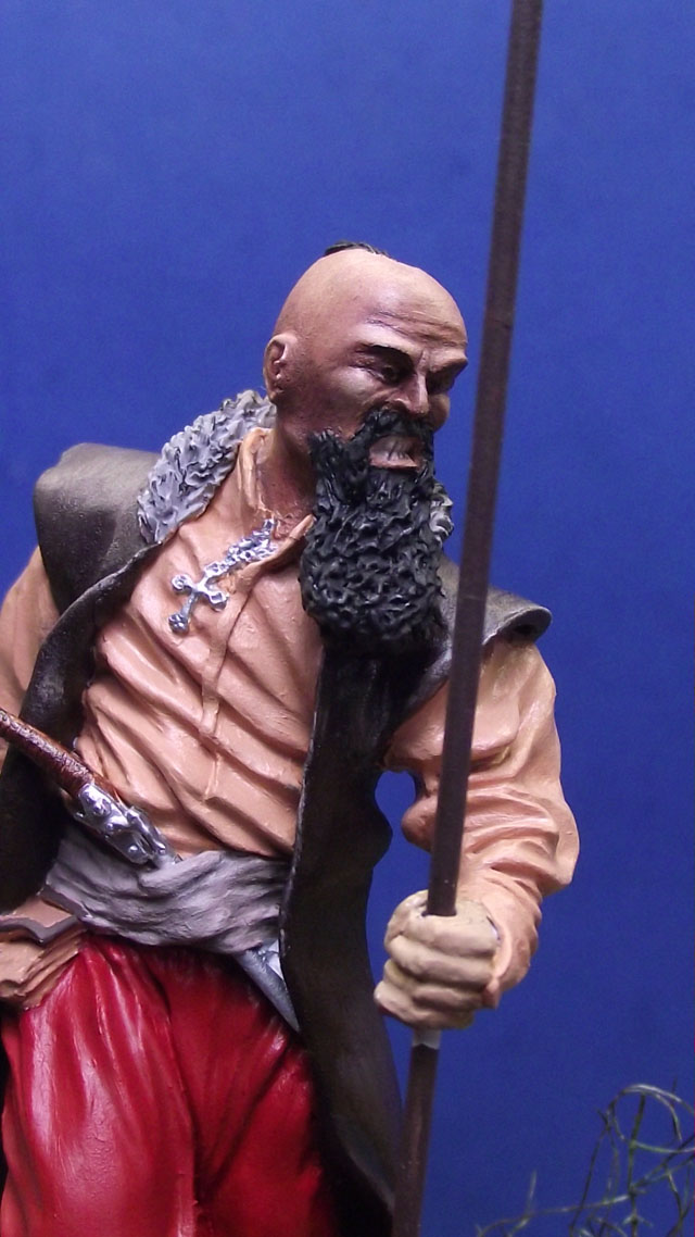 Le Cossack d'Etnad Dscf8681
