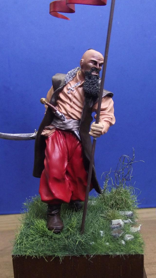 Le Cossack d'Etnad Dscf8710