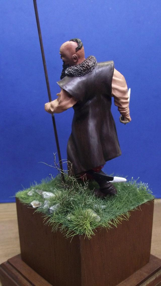 Le Cossack d'Etnad Dscf8712