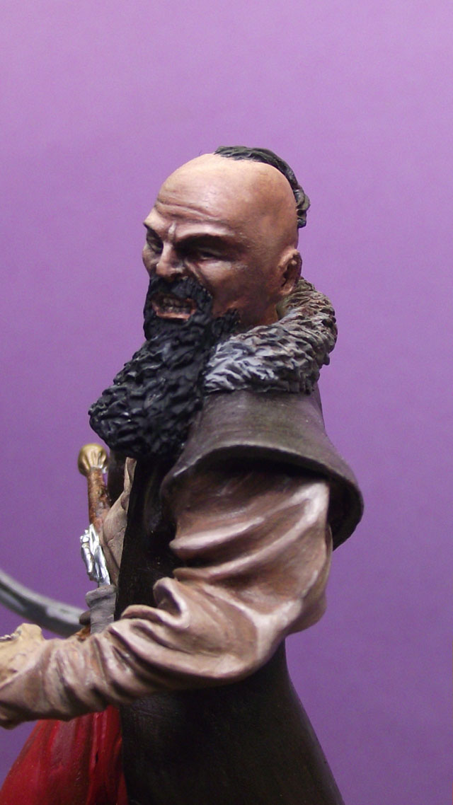 Le Cossack d'Etnad Dscf8732