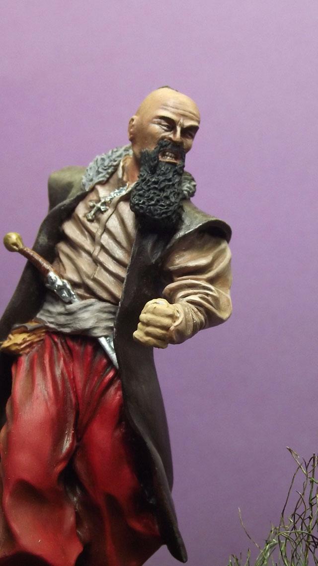 Le Cossack d'Etnad Dscf8733