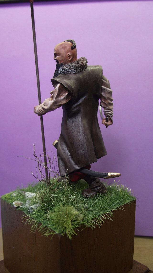 Le Cossack d'Etnad Dscf8740