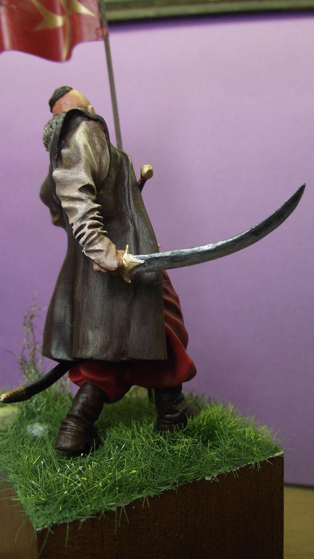 Le Cossack d'Etnad Dscf8741