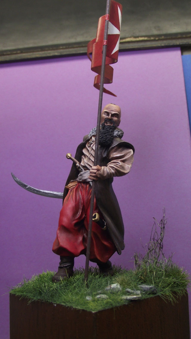 Le Cossack d'Etnad Dscf8743