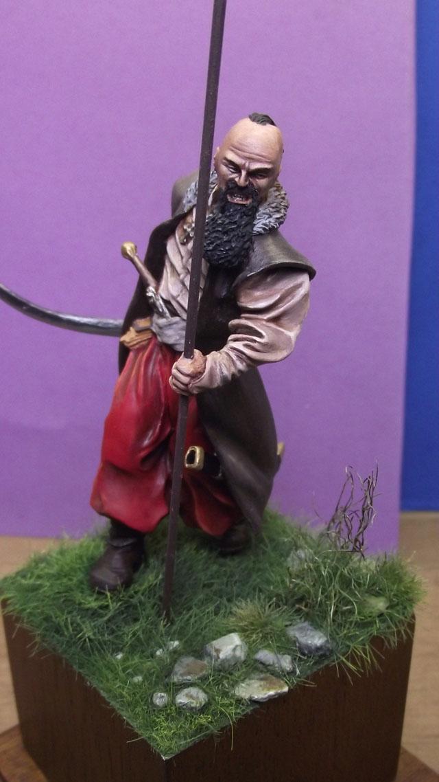 Le Cossack d'Etnad Dscf8744