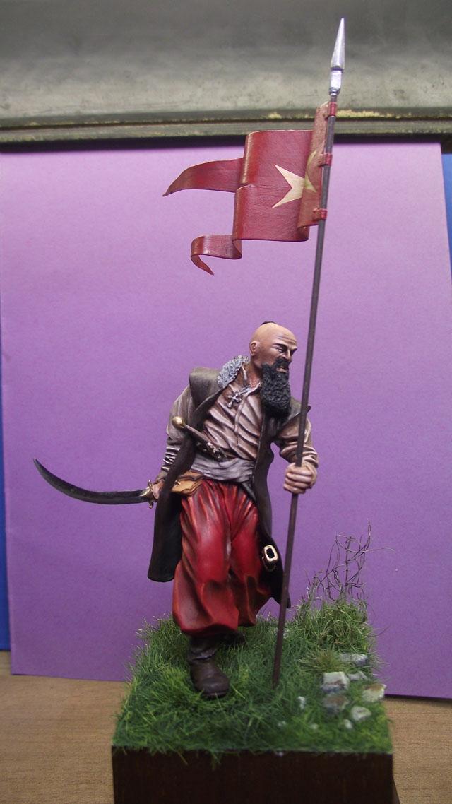 Le Cossack d'Etnad Dscf8745