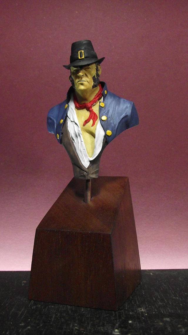 Mon premier buste Dscf9645