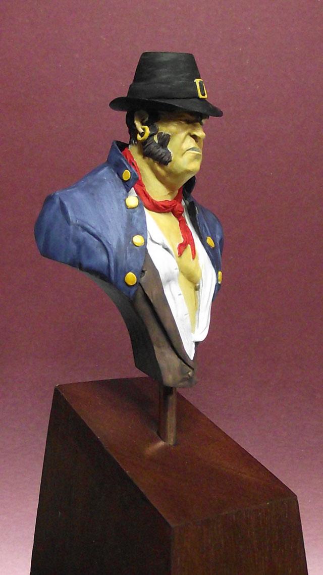 Mon premier buste Dscf9646