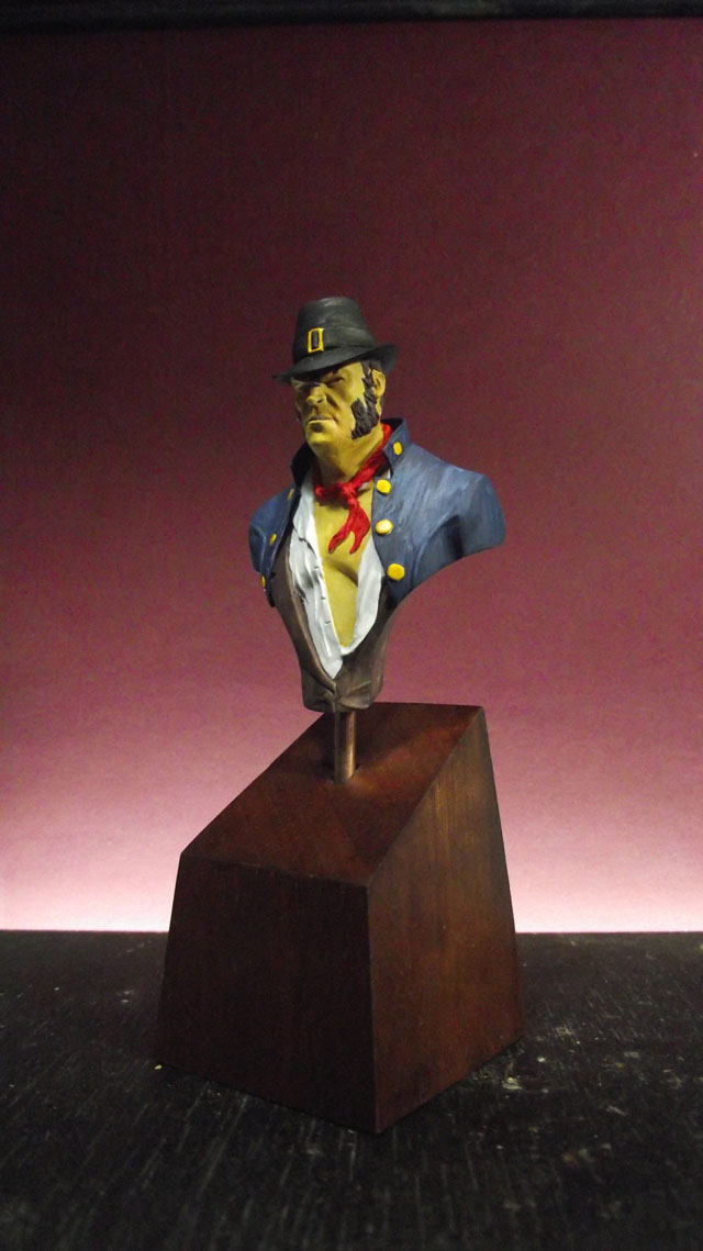 Mon premier buste Dscf9647