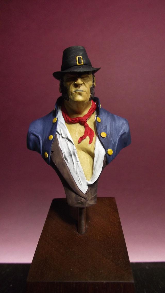 Mon premier buste Dscf9648