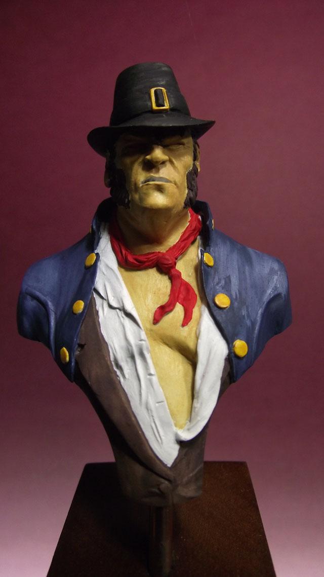 Mon premier buste Dscf9649