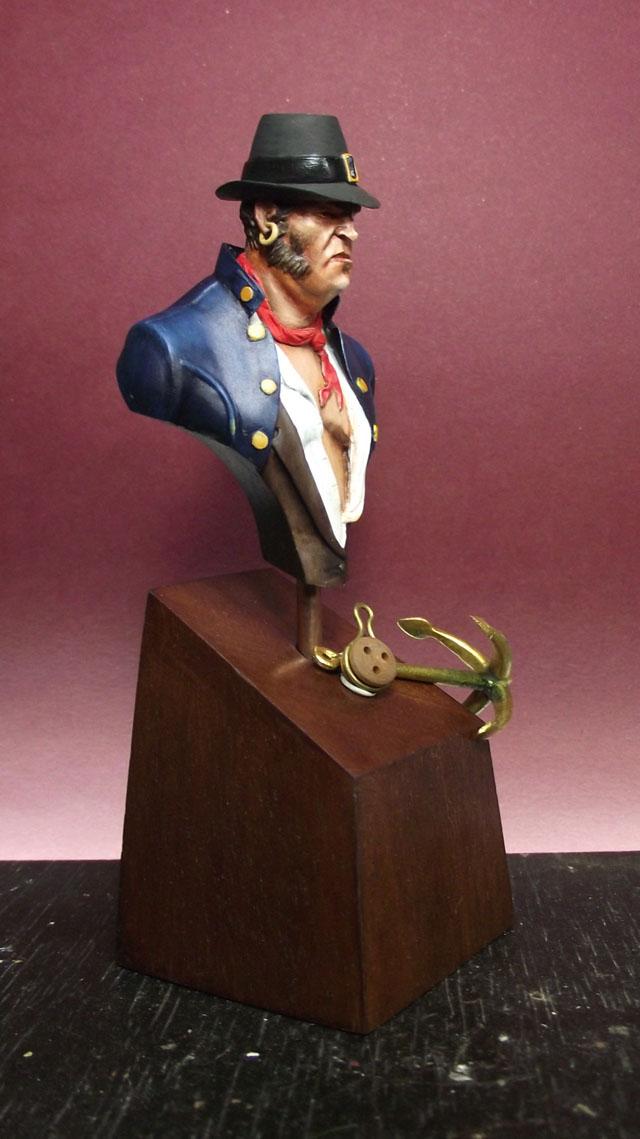 Mon premier buste Dscf9655