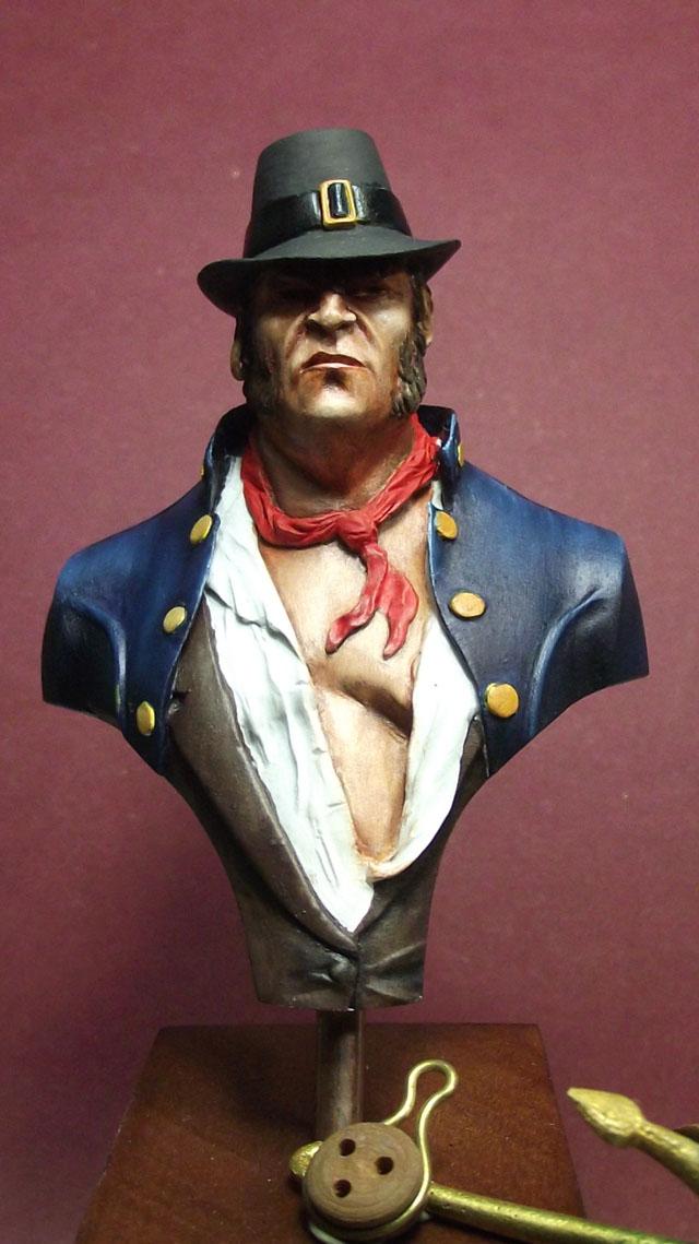 Mon premier buste Dscf9657