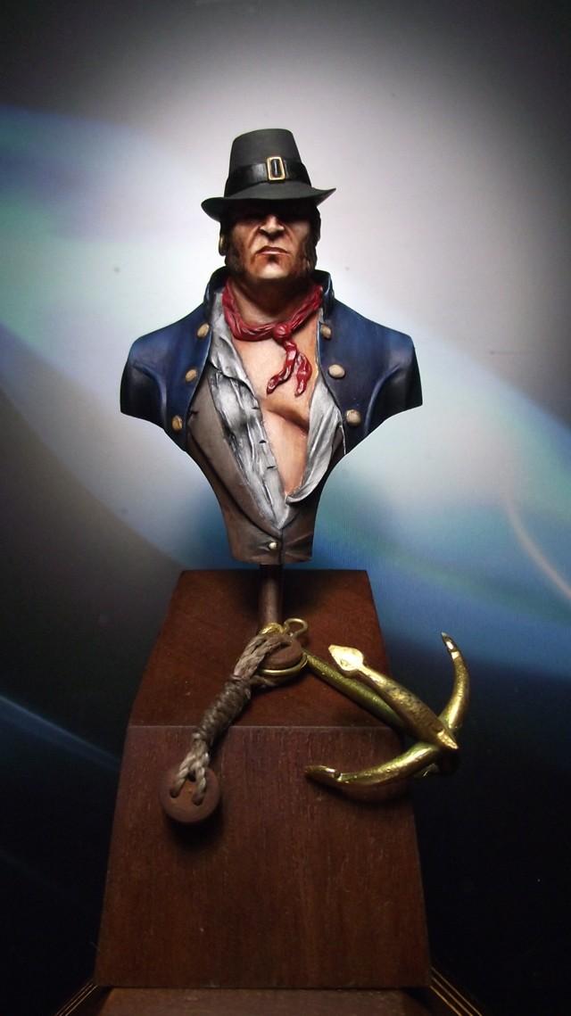 Mon premier buste Dscf9711