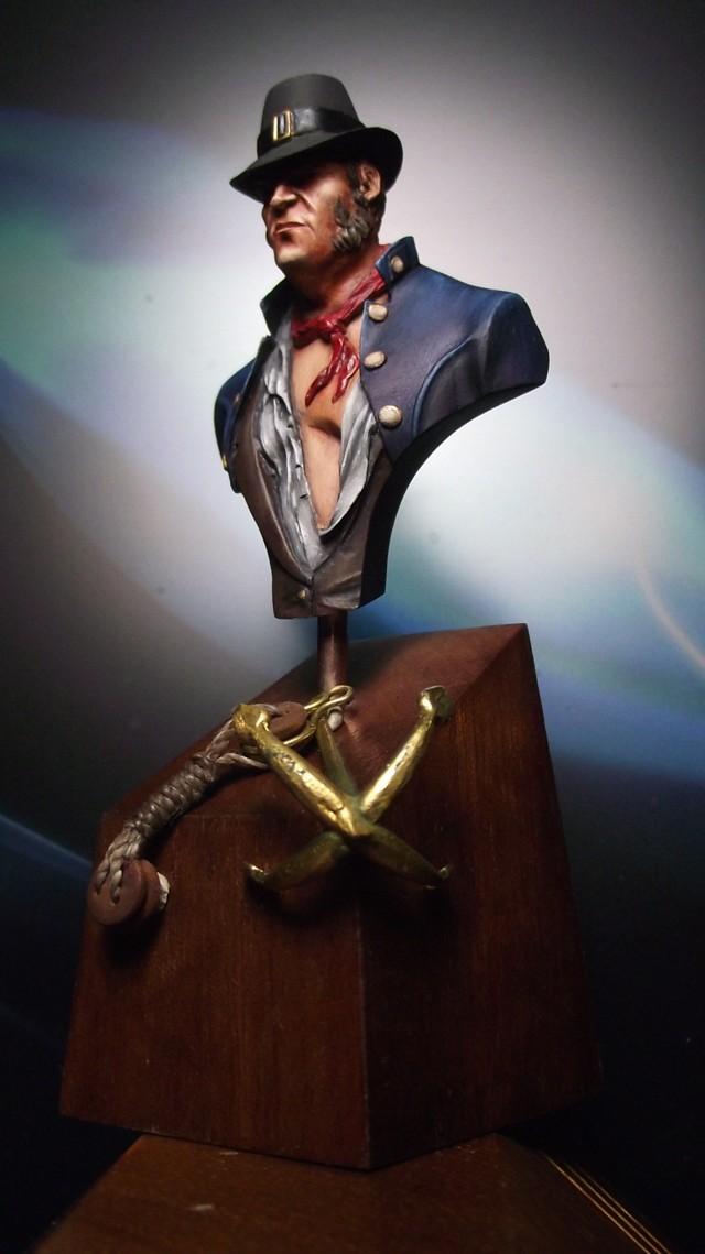Mon premier buste Dscf9713