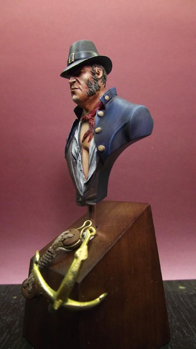 Mon premier buste Dscf9722