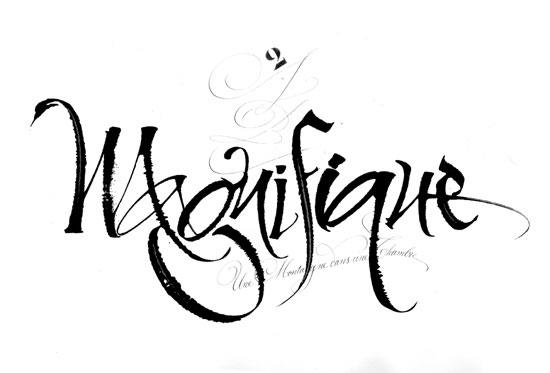 ashigaru pegaso 90 mm - Page 2 Magnif10